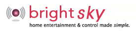 Bright sky –Bright Sky partner with Automated Digital Homes in Pennsylvania and Florida