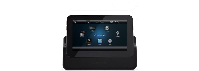 Interfaces - Home Automation Interfaces in Pennsylvania and Florida