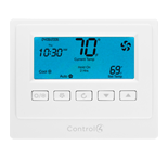 Climate	- Home Automation temperature controller  in Pennsylvania and Florida