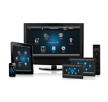 Software - Home Automation latest software controller in Pennsylvania and Florida