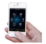 4Sight - Home Automation access devices in Pennsylvania and Florida